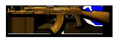 Ak47gold gfx