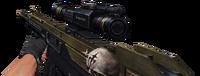 Skull3 viewmodel