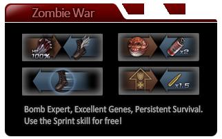 Tooltip zombieteamannhilation 03