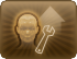 Zsh hunter3 icon
