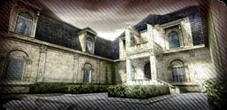 Chateau icon