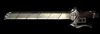 Snap Blade