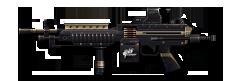 Mk48 6