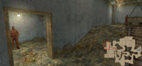 Downed mapscreenshot3