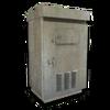 Hide powerbox01a