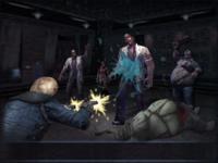 Tutorial zombiescenario bg 01