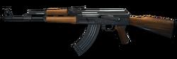 Ak47 s