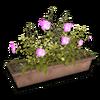Hide cs italy flowerpot02