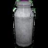 Hide cs italy milk case01a