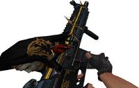 Janus5 viewmdl reload