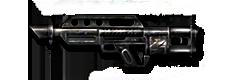 PJ MK3A1