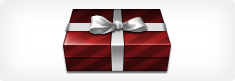 1418702264 christmasbox