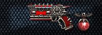Bloodhunter
