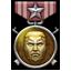 Janus medal