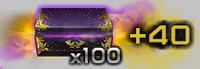 Transboxset100p