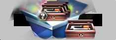 Enhbox2
