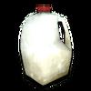 Hide garbage milkcarton001a