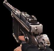 Mauser c96 viewmdl