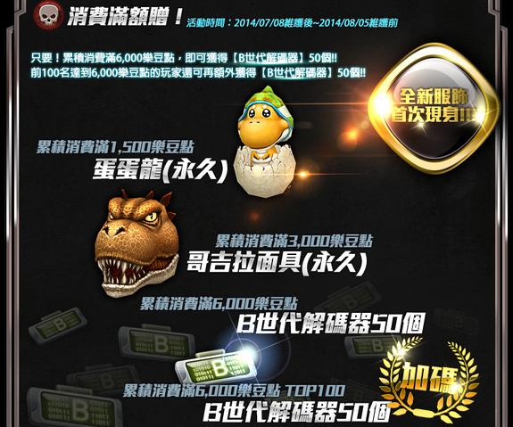 ไฟล์:Dinosaur costume taiwan poster.png