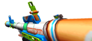 Y19s3rpg7 viewmodel