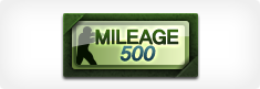 500mileage