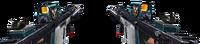 Dualkrisshero viewmodel