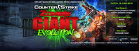 Zombiegiant2 poster idn