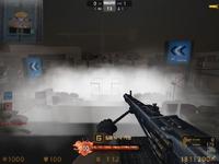 Darkcity screenshot13 v2