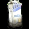 Hide garbage milkcarton002a