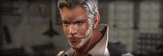 Outlawn david icon