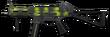 Ump45 spray1 s