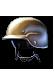 Helmet gfx
