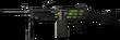 M249 spray1 s