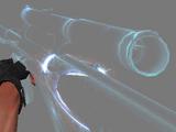 Star Chaser AR