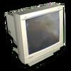Hide monitor02