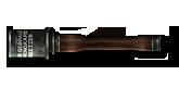 M24 grenade icon