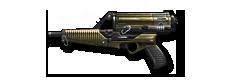 M950 6