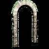 Hide de inferno arches01