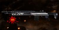 M14 china resaleposter