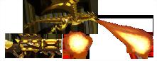 Cannonexgold desc