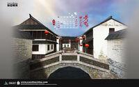 Jiangnan-1440x900-1