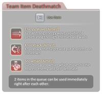 Tooltip tdm item 3