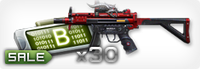 Balrog3codebset30p