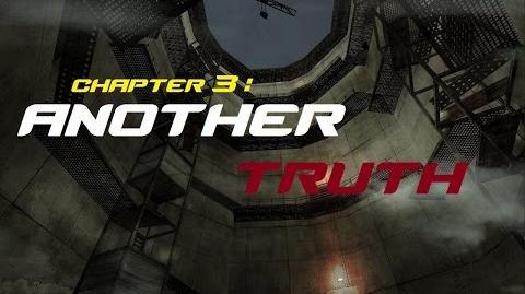 CSO Korean - Zombie Scenario SS5 CH3 Another Truth