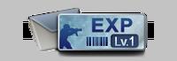 Expcoupon1