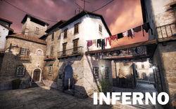 Inferno 02