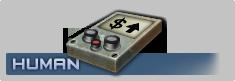 Moneyextractorh