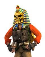Pharaohcostumes
