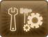Zsh engineer3 icon