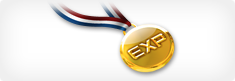 Expmedalgold